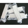 China Indium Metal wholesale