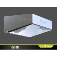 China Colorful 53 LEDs Landscaping Led Lights With Aluminun Frame and PC for Decoration wholesale