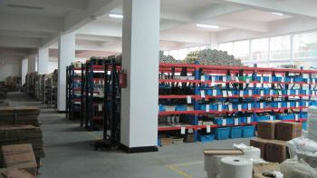 Furis Group Co Ltd