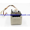 China Printer Recorder WS-761V Cardiolife TEC-7631C Defibrillator With Good Condition wholesale