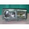 China 520 Head Lamp wholesale