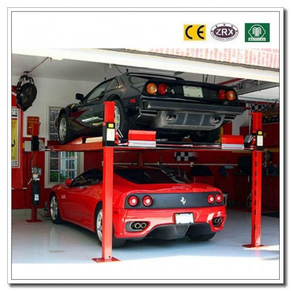Jig design images for Cheap car garages