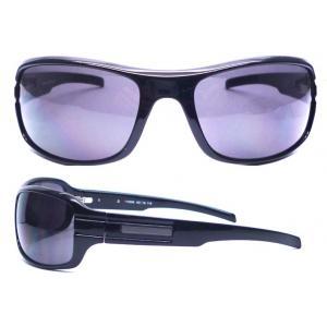 best polarized sport sunglasses  cheap polarized