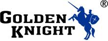 Wuxi Golden Knight Import&Export Co., Ltd.