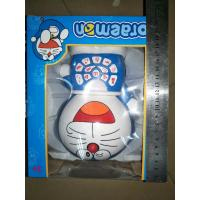 China Toy Story machine, Doraemon Toy,  Vietnamese toy, Stock Toy wholesale