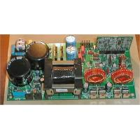 China BSPH 32zone Audio Professional Digital Amplifier With MP3 (VT-8N) wholesale