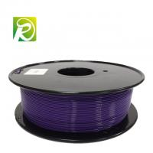 China 1.75mm 3.0mm  PLA 3D Printing Filament 1kg / Roll wholesale