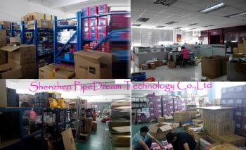 Beijing Jianglanbo Sales Co., Ltd.