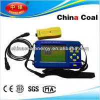 China ZBL-R620 Concrete rebar locator with high quality wholesale
