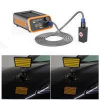 China WOYO PDR007 PDR 007 Auto Electrical Tester PDR Paint Dent Repair Tool Induction Heater wholesale