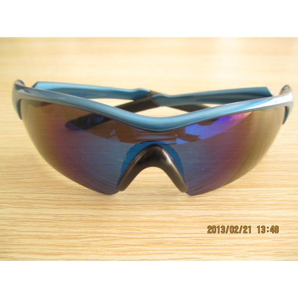 cheap mirrored aviator sunglasses  glove sunglasses
