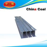 China E19Channel Section Steel wholesale