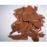 China Yohimbe Bark Extract wholesale