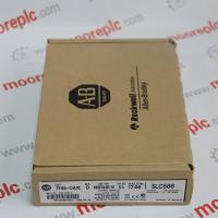 Buy cheap ENCARGADO del SOFTWARE PROFIBUS de los módulos 1785 PFB 1785-PFB AB 1785PFB de from wholesalers