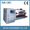China Automatic Protective Film Slitting Machinery,Paper Cutting Machine wholesale