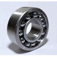 China Self Aligning Ball Bearings 1204 1204k China Manufacture used in heavy machinery and textile machinery wholesale
