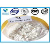 China Levothyroxine Sodium T4 Fat Burning Steroids Losing Weight L-Thyroxine Sodium wholesale