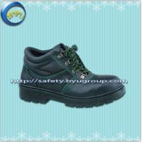 China working shoes,leather safety shoes wholesale