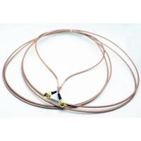 China 10ft RP-SMA Male to Male Cable Cable-antenna cable wholesale