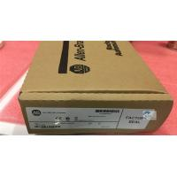 China Allen-Bradley 1747-L551 Rockwell SLC 5/05 Programmable Controllers 1747L551 wholesale