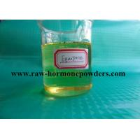 Buy cheap Safety Cutting Anabolic Steroids , Boldenone Undecylenate Equipoise 13103-34-9 from wholesalers