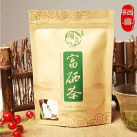 China Se tea wholesale supply of wild hand, 2016 super slimming tea original ecological, weight wholesale