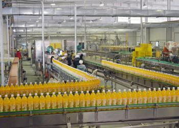Guangzhou Tech-Long Packaging Machinery Co., Ltd.