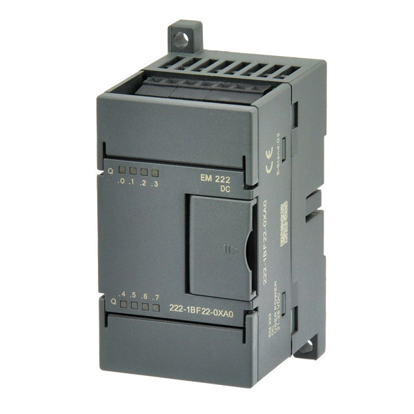Quality Industrial Automation PLC for sale
