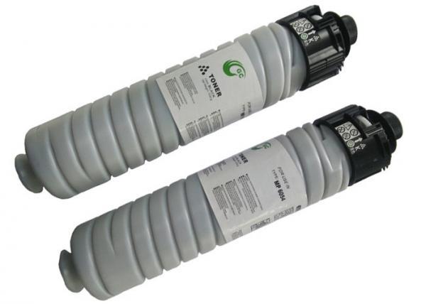 Quality MP6054 Ricoh Black Toner Cartridge Aficio 4054 36000 Pages Compatible OEM for sale