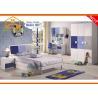 China kids cartoon bedroom furniture kids metal bedroom furniture ikea kids bedroom furniture wholesale