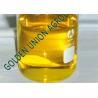 China Pesticide Fungicide Triadimefon Bayleton , Liquid Fungicide CAS 43121-43-3 wholesale