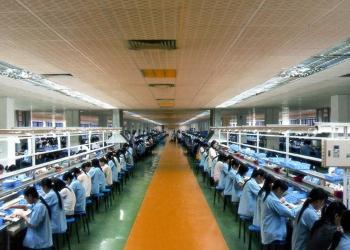 Shenzhen Marelon Technology Co.,Ltd.