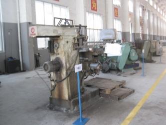 Wuxi Ketong Engineering Machinery Manufacture Co.,Ltd