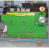 Intermediate Wire Drawing Machine 9D Gear Type High Speed Copper Drawing Machine