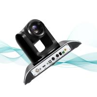 China TEVO VHD202U 20x Zoom Conference Camera , Classroom Lecture Web Conference Camera on sale
