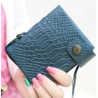 China women short wallet purse wholesale
