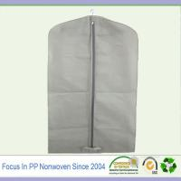 China nonwoven fabric suit cover export Japan wholesale