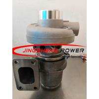 Buy cheap 3592102 Excavator engine parts 3539803 6732-81-8100 diesel turbocharger turbo 4D102 engine for excavator PC100 PC120-6 from wholesalers