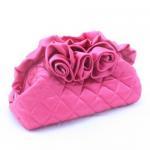 China Cosmetic Bag wholesale
