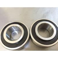 China 88502 Steel Retainer Inch Series Ball Bearings For Motor Spindle 15*35*14.399mm wholesale