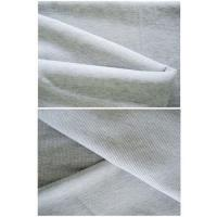 China TR and spandex knitting fabric on sale