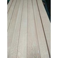 Red Oak Natural Wood Veneer with Flake at very Cheap Price !!!!