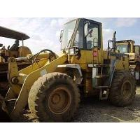 Buy cheap Used Komatsu Loader WA300 from wholesalers