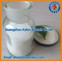 Buy cheap Norandrostenedione Raw Powder Pharmaceutical Raw Materials CAS 734-32-7 from wholesalers