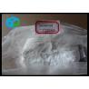China Esteroides anabólicos inyectables testosterona, polvo de la CYP de la prueba de Cypionate de la testosterona wholesale