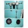 China Safe Body machine fat freezing cryolipolysis slimming machine Vacuum Cavitation wholesale