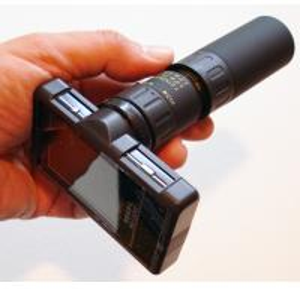 China Long distance Shooting Binoculars Camera with Telescope Zoom Len hidden spy camera videos wholesale