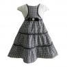 China Summer Party Dressh004# wholesale