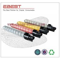 China High quality toner cartridge mpc2500 compatible for Ricoh copier on sale