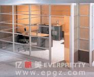 China Partition Wall / Workstation/Office Partition/Office Workstation (CP-13) wholesale